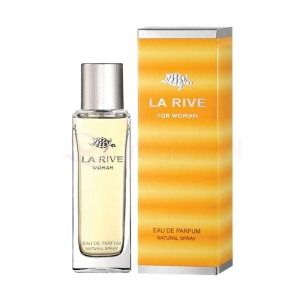 LA RIVE For Woman 90ml - woda toaletowa