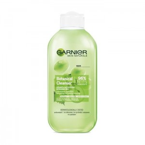 GARNIER GSN Fresh Grape 200ml - mleczko